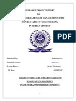 Dissertation 2019.1.11