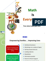 Math-is-Everywhere-Eng.ppt