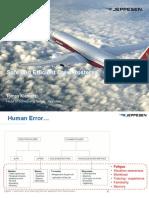 1.4 Jeppesen for EASA May2018