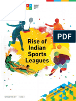 BARC-Rise of Indian Sports Leagues.pdf