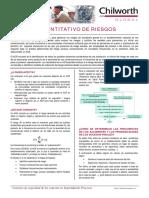 281611782-Riesgo-Metodologia-Bevi.pdf