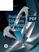 GEA30643_Productivity Solutions for Metals Industry