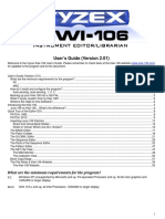 Vyzex Kiwi-106 User's Guide v201.pdf