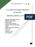 México - Francia.docx
