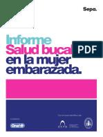 Informe SaludBucal Embazarada-16.07.32