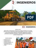 tip broch cr 2.pdf