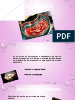 El-aborto.pptx