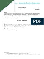 Ler Pachukanis.pdf