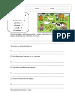 formular preguntas (1).docx