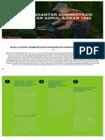 Kupdf.net Pingpdfcom Buku Pengantar Administrasi Kesehatan Azrul Azwar