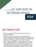 Public art.pptx
