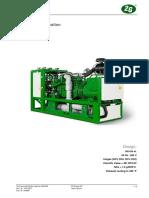 100kw_tsp_agenitor-404b_biogas_60-hz_480v_en-827879