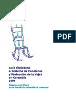 Guía ciudadana al Sistema de Pensiones y Protección de la Vejez en Colombia 2019.pdf