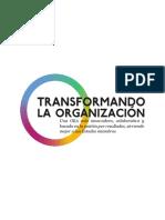Portafolio_TranformaciónOEA