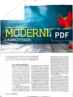 Administración de riesgos.pdf