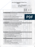 09-10 Summative Evaluation