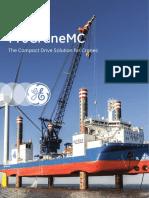 GEA31911 ProCraneMC Brochure_EN