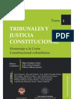 tribunales y justicia constitucional TOMO 1 seg. 23-9-17.compressed.docx