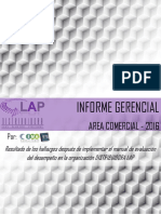 INFORME GERENCIAL.pdf