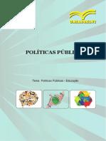 politicas_publicas_-_educacao (1)