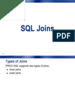 SQLJoins