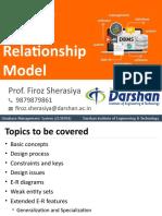 Presentations_PPT_Unit-3_25042019031301AM.pptx