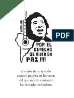 victorjara.pdf