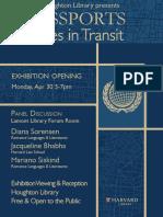 invitation passports.pdf