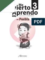 Mda Puebla