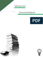 ITIL4 Lite.pdf