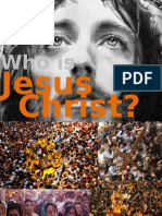 210745925-CFC-CLP-Talk-2-Who-is-Jesus-Christ.pptx
