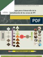 ASESOR DE METODOS