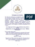 El_lenguaje_de_la_Hondura.doc