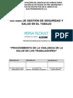 15.1 Procedimiento de vigilancia de la salud..docx
