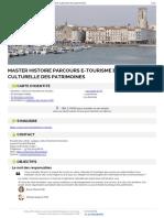master-e-tourisme-detail.pdf