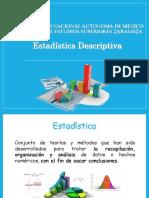 Estadística Descriptiva.ppt