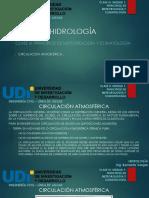 Clase 03 HO - Unidad 1
