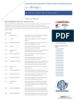 98246362-ASTM-Piping-Codes.pdf
