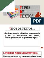 Tipos de Textos.pptx