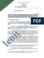 Contrato Auditoria Iluminación 2019