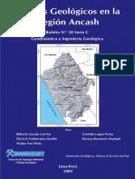 C038-Boletin-Riesgos_geologicos_region_Ancash-convertido.docx