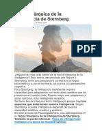 Teoría triárquica de la inteligencia de Sternberg.docx