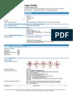 msds hidrogen sulfida.pdf