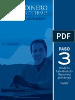 GDMD-paso3A.pdf