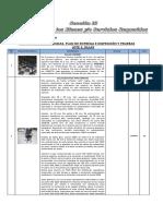 Especificaciones Tecnicas 1337888896744 (1)