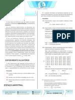 PROBABILIDADE.pdf