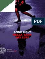 Nella Tana Dei Lupi - Anne Holt - 2012[1]