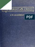 Credo Cristão   C.W. Leadbeater.pdf