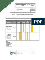 8.Plan Anual de Auditoria..docx