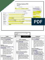 science fpd pdf